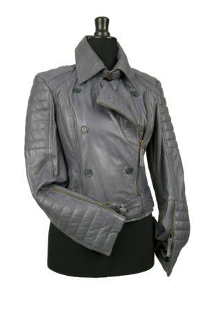 Buicke Jacket Rino & Pelle